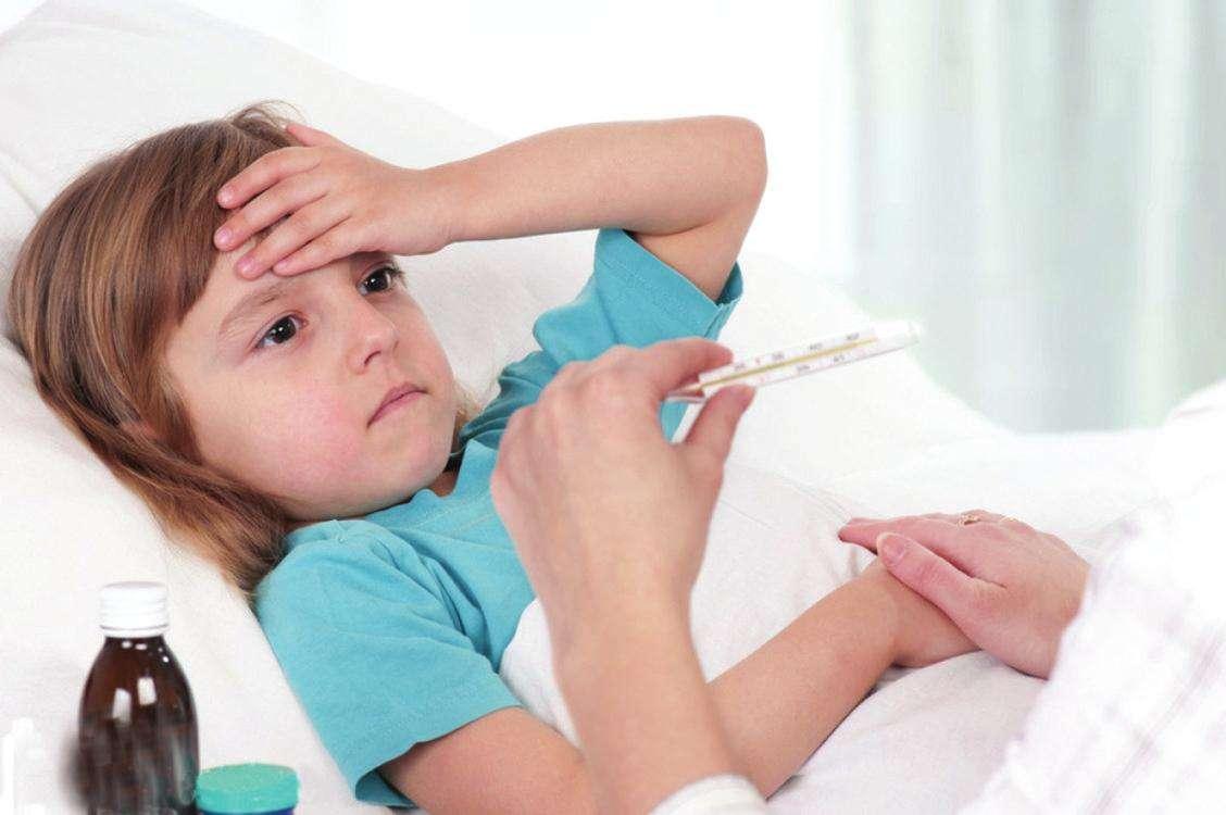"""创建儿童急性肾损伤诊断新标准,侯凡凡院士研究成果,可减少50%的""""过度诊断"""""""