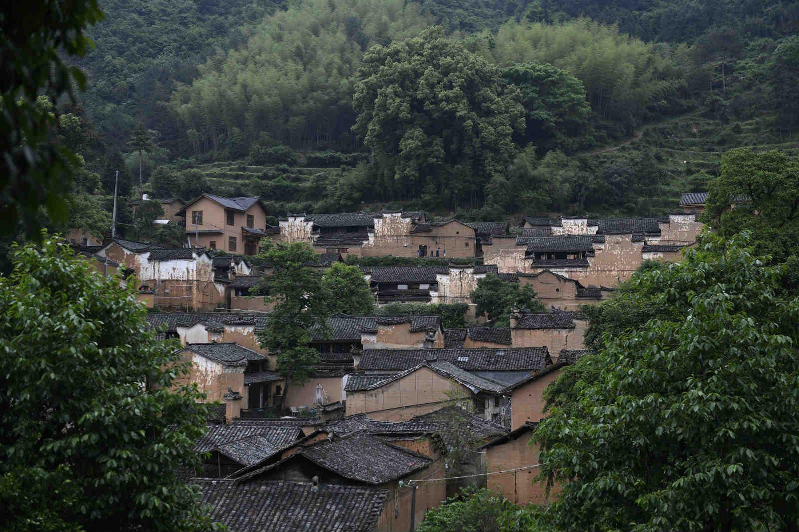 广东印发脱贫攻坚战三年行动方案,确保到2020年如期完成任务