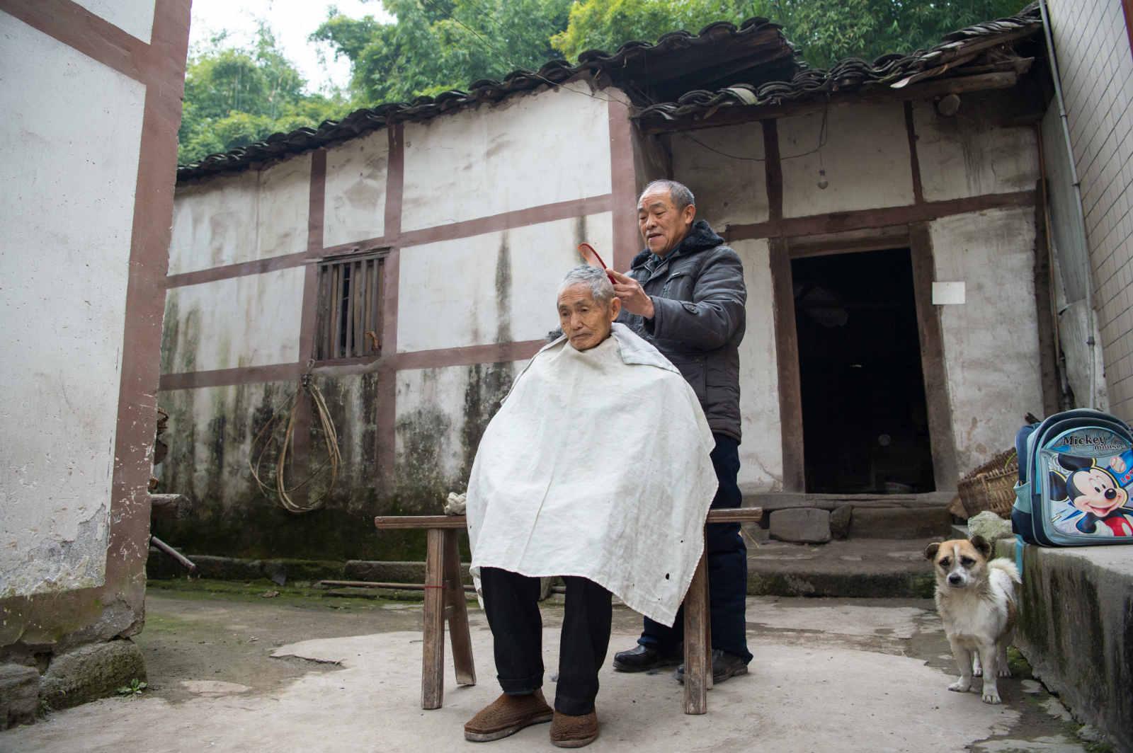 广东特困人员供养申请标准将调整