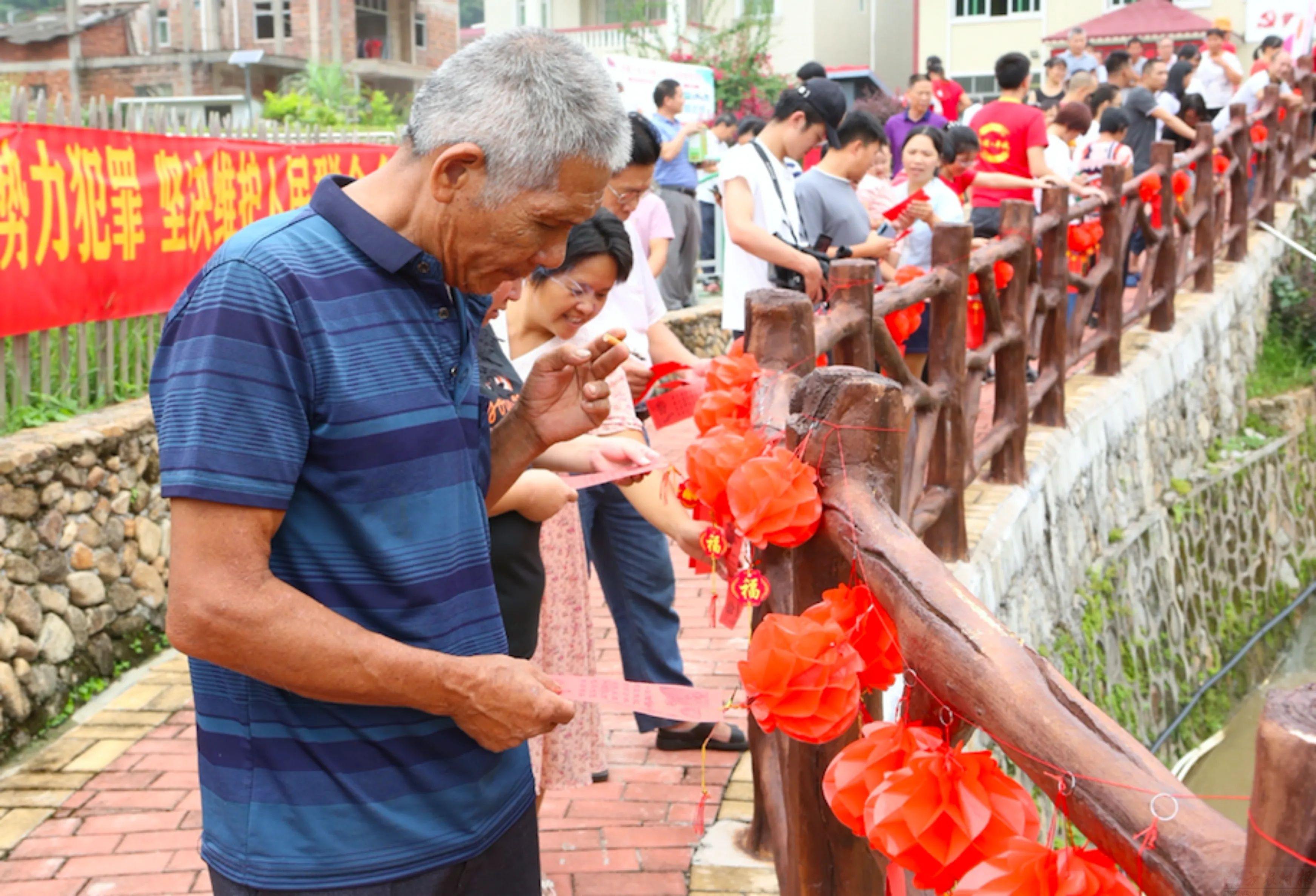 速看!2021年中国农民丰收节庆祝活动安排出炉