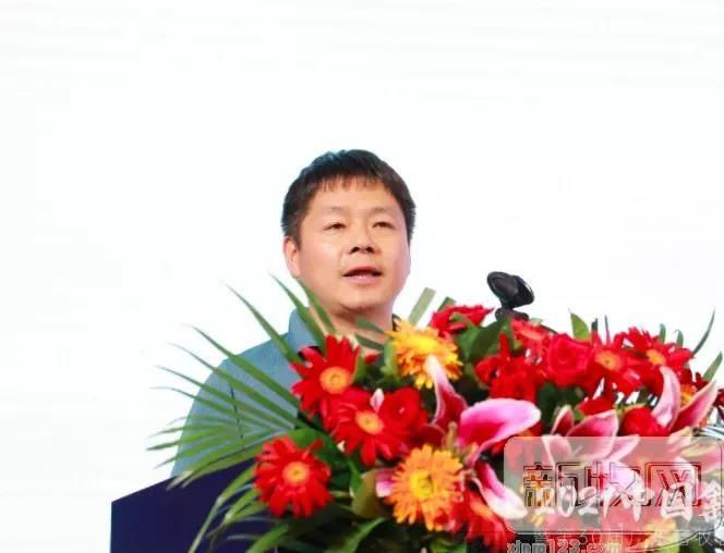 何俊:地方猪种质创新为我国种业振兴开启了一扇大门